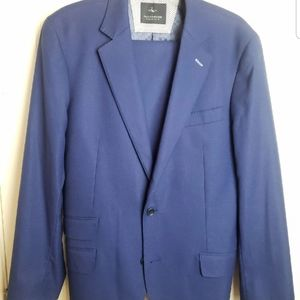 Other - Navy Tailorbyrd Suit
